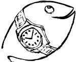rheingold-watches