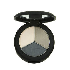 It Cosmetics Naturally Pretty Anti-aging Luxe Eyeshadow Trio - Pretty in Smoke