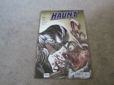 Haunt comics YOU CHOOSE Image McFarlane Thor FLAT RATE SHIPPING