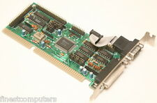 WINBOND 16-bit ISA Hard Disk IDE-HDD, Floppy FDC Controller, Game, Serial port