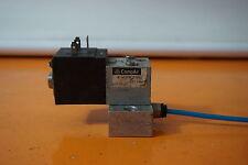 Compair EV3 290 22768AB Ventil PA1 1/8 LV2-20