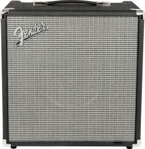 Fender Rumble 40 V3 Bass Combo