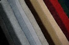 Auto One Premium Automotive Carpet Upholstery Fabric 80