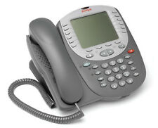 Avaya Grade B 4620 SW IP 4620SW Voip Phone 700212186 GST & Delivery Inc