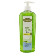 Good Sense 16 oz after sun gel Aloe