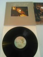 MICKEY NEWBURY - HEAVEN HELP THE CHILD LP + INNER!!! UK 1ST PRESS ELEKTRA A1 B1