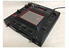 KORG KP3 DJ effector Sampler KAOSS PAD chaos pad with Tracking Number F/S (2)