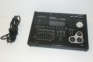Roland TD 30 Drum Sound Modul inkl. Rechnung & Gewährleistung