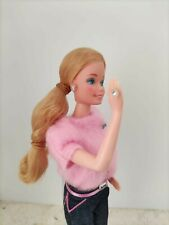 Barbie Superstar Fashion Jeans