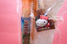 HELLO KITTY Pen Gifu limitation Japan SANRIO Rare Kawaii