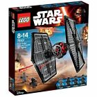 LEGO® Star Wars 75101 First Order Special Forces TIE Fighter™