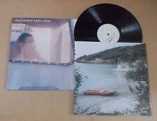 BETH ORTON Daybreaker 2002 original UK vinyl LP UNPLAYED