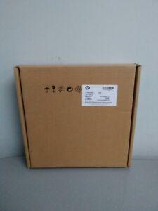 Samsung JC92-02737A Layer Main Board PBA 240 X Samsung X7550