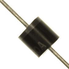 Vishay 5KP30A Supresor de Tensión Transitoria 30V 5000W 5KP 30A