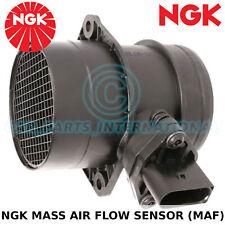 NGK Mass Air Flow (MAF) Sensor Meter -  Stk No: 96315, Part No: EPBMFN5-D013H