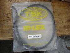 SUZUKI   GSXR750 WN-WS '92-96. RF600 '93-98 CLUTCH CABLE. NEW PATTERN SPARE