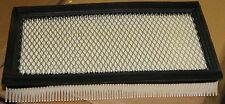 00-04 Ford Focus Air Filter AF1084F Federated Hastings New