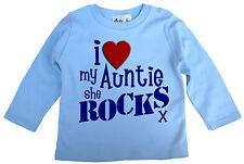 Vestiti e abbigliamento blu per bambina da 0 a 24 mesi, da Taglia/Età 3-6 mesi