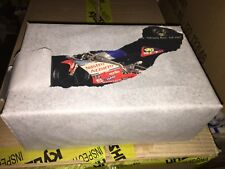 122970046 MINICHAMPS 1:12 APRILIA 125 1997 VALENTINO ROSSI NEW SEALED VERY RARE