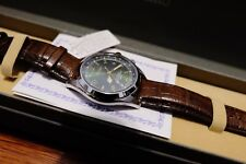 Seiko Alpinist SARB017 Watch ***Great Condition***
