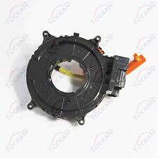 84306-0C021 New Spiral Cable Clock Spring for Toyota Sequoia 02-04,Tundra03-04
