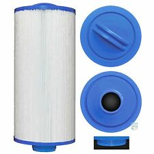 2 x PGS25 Filter 4CH24 Dreamaker Easy Spas -X400, X500, X300 Hot Tub Filters ECO