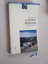 Goldsmith LA GRANDE INVERSIONE (46 C 3)