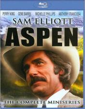 Películas en DVD y Blu-ray westerns blues Desde 2010