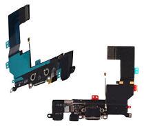 Recambios conector jack Para iPhone 5 para teléfonos móviles