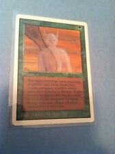 MTG Camouflage x1 Magic the Gathering Unlimited Instant card sleeve L@@K NICE!