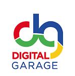 Digital Garage 24