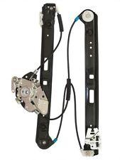 BMW 3er E46 TOURING ! mecanismo regulador de Ventana eléctrico Delantero-Derecha