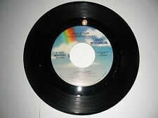 New Edition - Cool It Now  45  MCA  Records   NM 1984