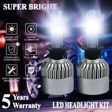 H1 2100W 315000LM Car LED Headlight Kit High Low Beam Bulb 6000K High Power S2