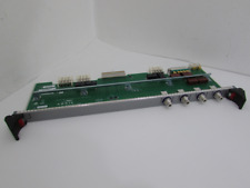 Arris 722016 PICC-02004W 4Port Phy Int for 16D 722014 180Day Warranty ARCT01479