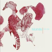 Mothlite – Dark Age SEALED Kscope KSCOPE823 VINYL LP ROCK
