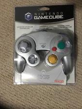 Sellado De Platino Color Ninetendo controlador de GameCube