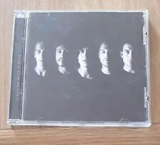 Sleeping With Sirens - Madness CD