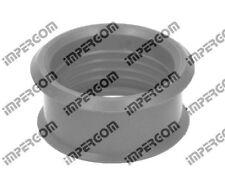 ORIGINAL IMPERIUM Intake Hose, air filter 224003