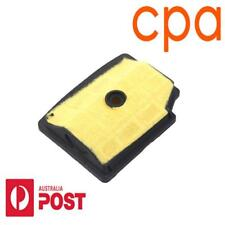 AIR FILTER -FOR STIHL MS200T MS200 020T 020 CHAINSAW  1129 120 1602