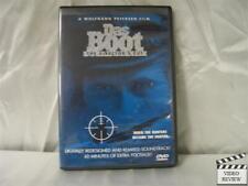 Das Boot - The Director's Cut (Dvd, 1997)