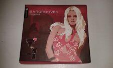 BARGROOVES MAGENTA 2CD FEAT NUMARO JOSHUA IZ & DIZ MARIO FABRIANI THE LITTLEMEN