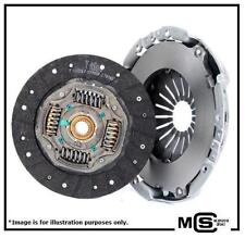 Ford Commercial Transmissions&Drivetrains Parts