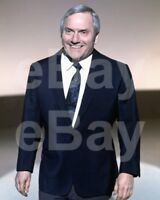 The Dick Emery Show (TV) Dick Emery 10x8 Photo