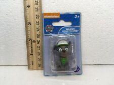 "Nickelodeon Paw Patrol Mini Figure  ""Rocky"""