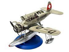 REVELL 04922 Kit Modello Aereo 1:32 - Arado ar196b in scala 1:32