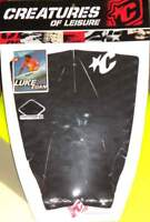 Luke Egan Designed Creatures of Leisure Surfboard Traction Pad Deck Grip