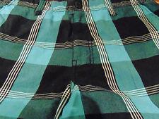 Billabong Men's Board shorts/ swim trunks 32