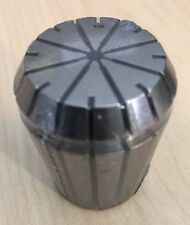 "NEW - ER32 Collet 1/8"" .0002"" accuracy Cheapest USA Supplier !!! - NEW-IN-BOX"