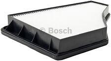 Bosch P3874WS Cabin Air Filter